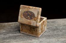 Jewelery box S117