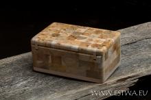 Jewelery box S102