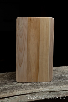 Cutting board K114