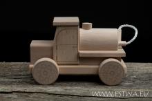 Truck М105