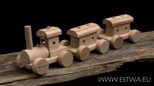 Train M112