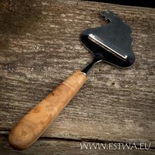 Сырный нож EC113