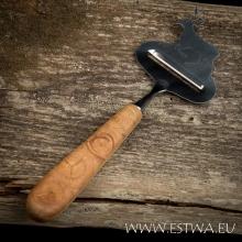 Сырный нож EC114