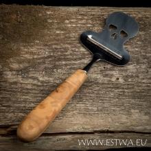 Cheese Knife EC117