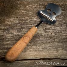 Сырный нож EC121
