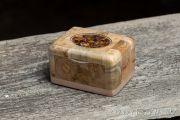 Jewelery box S118