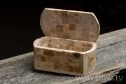 Jewelery box S101