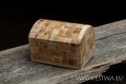 Jewelery box S104