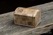 Jewelery box S112