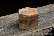 Jewelery box S113