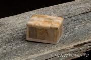 Jewelery box S116