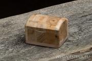 Jewelery box S114