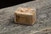 Jewelery box S115