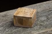 Jewelery box S107