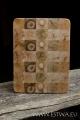 Подставка мозаика K103