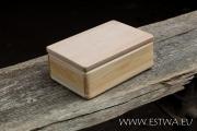 Box K126