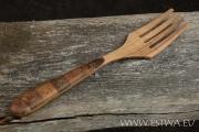 Kahvel K129
