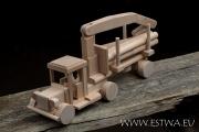Truck M111