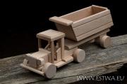 Truck M114