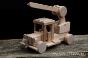 Crane М109