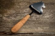 Cheese Knife EC101