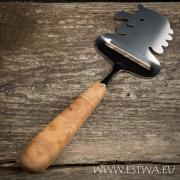 Cheese Knife EC102