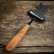 Cheese Knife EC104