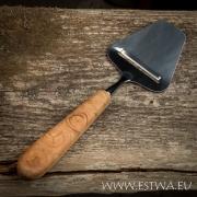 Сырный нож EC106