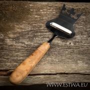 Сырный нож EC107