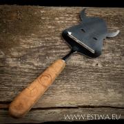 Cheese Knife EC108