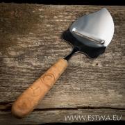 Сырный нож EC110