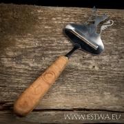 Cheese Knife EC118