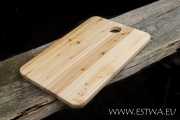 Cutting board K113